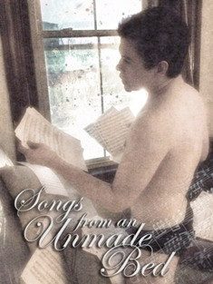 Songs from an Unmade Bed