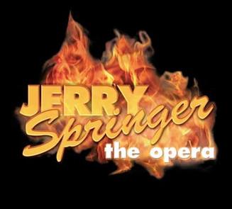 springer-logo.jpg