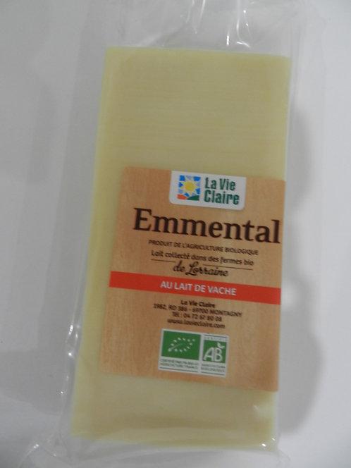 Emmental