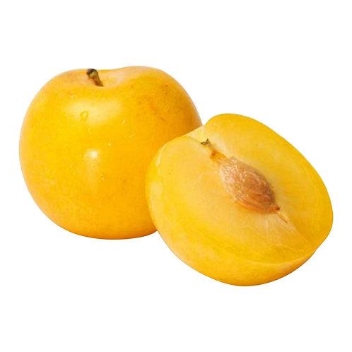 Prune jaune