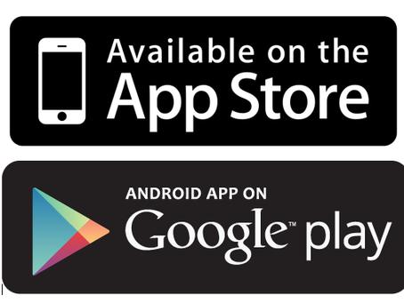Téléchargez l'application mobile de votre magasin Bio
