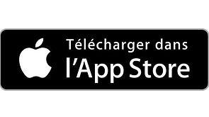 apple-apple-store-1.jpg