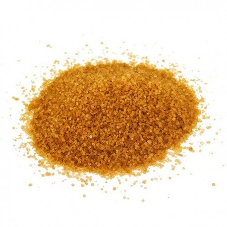 Vrac sucre de canne 500g