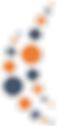 Logo5_modifié.png