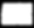 Website Logo HDTV.png