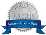 Argus Aitheras