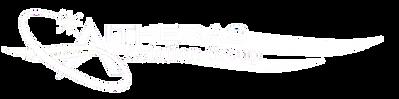 Aitheras Logo WHITE.png