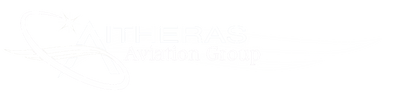Aitheras Logo