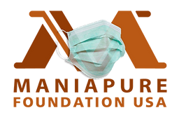 Maniapure Logo medical_mask_PNG45 copy.p