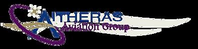 Aitheras Logo.png