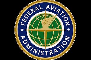 FAA Fit