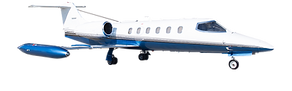 AereoLearJet.png