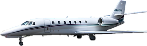 Citation Sovereign.png