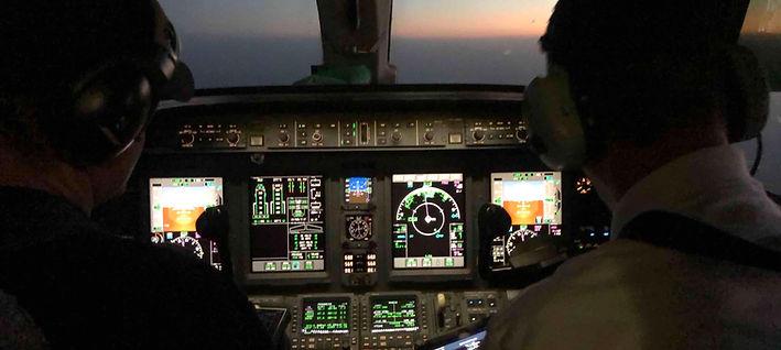 Pilots Cabin.jpg