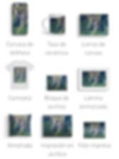 Objetos para la Venta.jpg