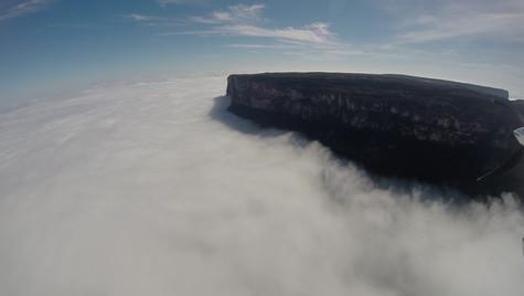 Nubes Chimanta.mov