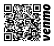 QR Venmo Maniapure Foundation.png