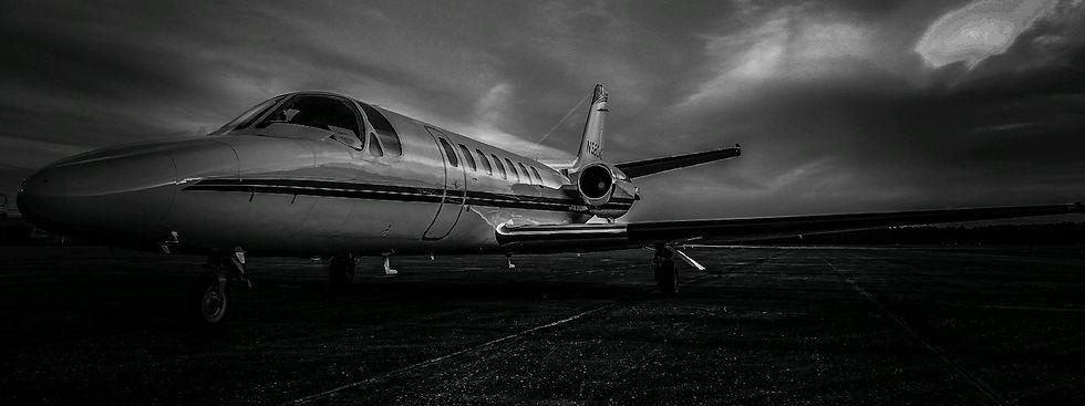 AircraftB&W Cropped.jpg