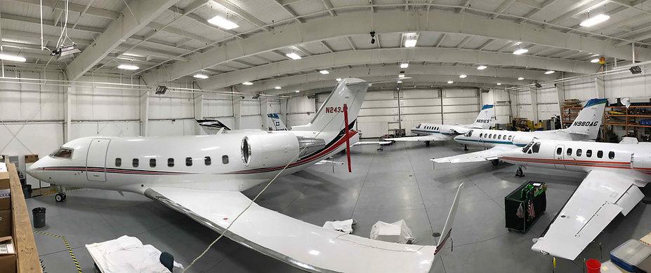 Airplanes in Hangar Lowres.jpg