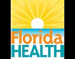 Florida Health Department.png
