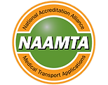 NAAMTA-logo For Website.png