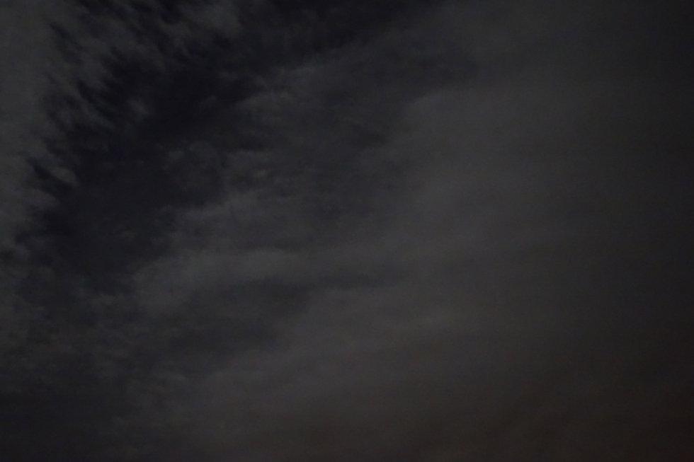 ciel3.jpg