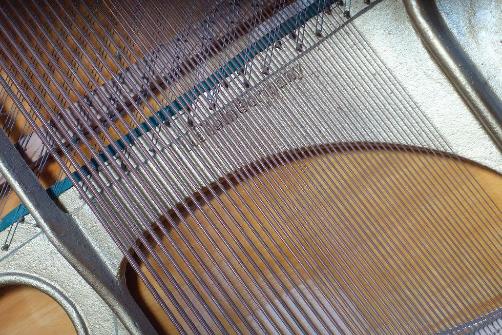 piano-cordes4.jpg