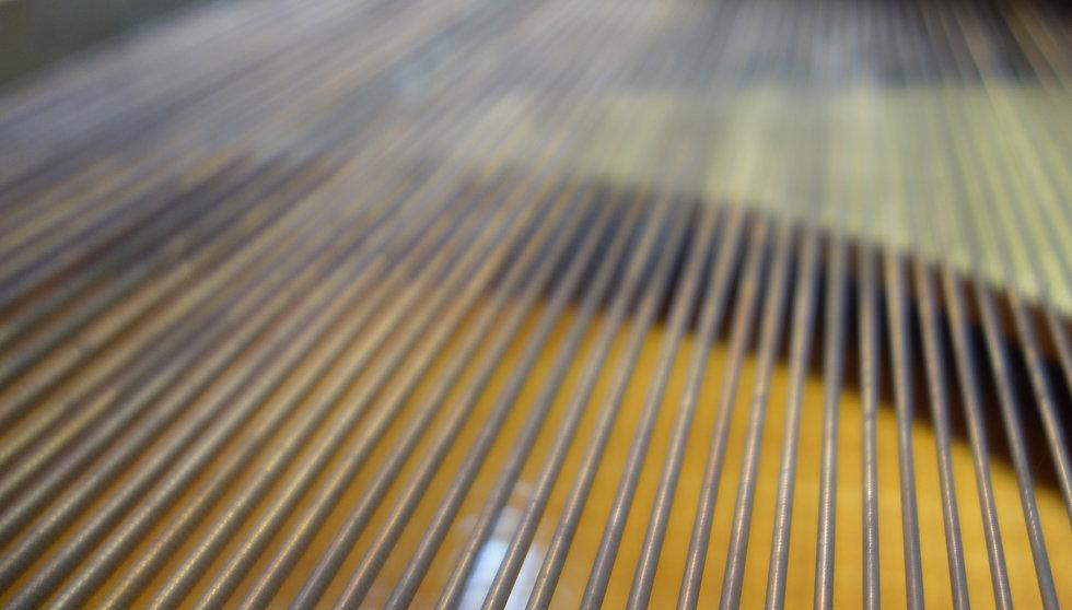 piano-cordes7.jpg