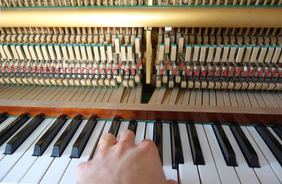 piano-main.jpg