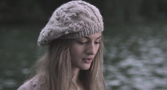 Ariane Espace - Film