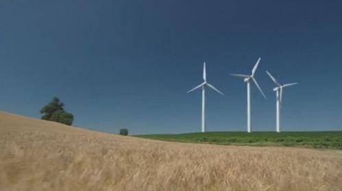 Hybrys - Renault Trucks- Film