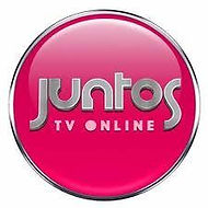 juntos tv new.jpg