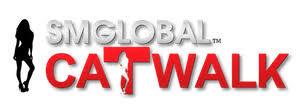 sm global.jpg