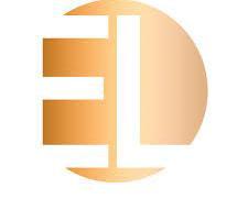 ELTV11.jpg