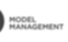 model management.jpg org.png