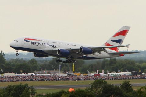 BA_A380_RIAT2013.JPG