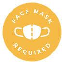 Mask required.png