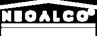 neoalco_white logo.png