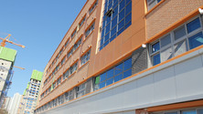 의정부_훈민초등학교 - 3