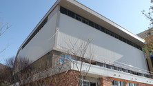 의정부_훈민초등학교 - 1