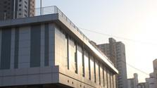 의왕_포일 커뮤니티 센터 - 1