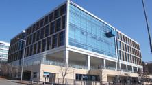 광교 _ 포레시아 R&D 센터 - 2