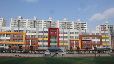 인천_남동 중학교 - 1