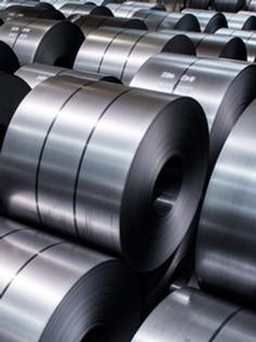steel-kobe-steel.jpg