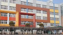 인천_남동 중학교 - 2