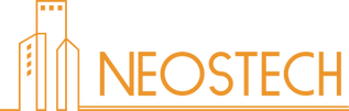 neostech logo.png