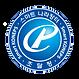 스마트 나라장터 인정마크 기본형.png