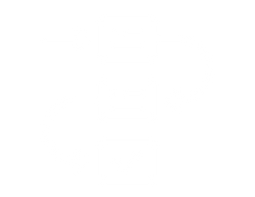 Planning Icon White.png