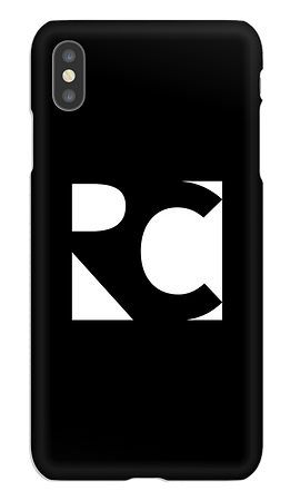 RC Iphone Case.png