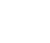 Action Slate Icon White.png